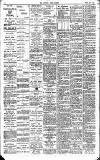 Newbury Weekly News and General Advertiser Thursday 11 March 1897 Page 4