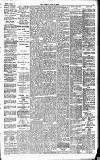 Newbury Weekly News and General Advertiser Thursday 11 March 1897 Page 5
