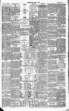 Newbury Weekly News and General Advertiser Thursday 11 March 1897 Page 6