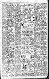 Newbury Weekly News and General Advertiser Thursday 11 March 1897 Page 7
