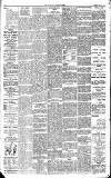 Newbury Weekly News and General Advertiser Thursday 11 March 1897 Page 8
