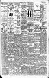 Newbury Weekly News and General Advertiser Thursday 18 March 1897 Page 2