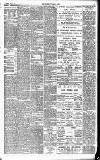 Newbury Weekly News and General Advertiser Thursday 18 March 1897 Page 3