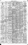 Newbury Weekly News and General Advertiser Thursday 18 March 1897 Page 4