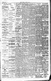 Newbury Weekly News and General Advertiser Thursday 18 March 1897 Page 5