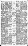 Newbury Weekly News and General Advertiser Thursday 18 March 1897 Page 6