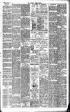 Newbury Weekly News and General Advertiser Thursday 18 March 1897 Page 7