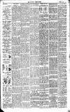 Newbury Weekly News and General Advertiser Thursday 18 March 1897 Page 8