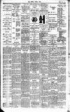 Newbury Weekly News and General Advertiser Thursday 25 March 1897 Page 2