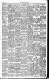 Newbury Weekly News and General Advertiser Thursday 25 March 1897 Page 3
