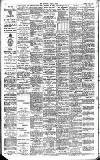 Newbury Weekly News and General Advertiser Thursday 25 March 1897 Page 4