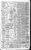 Newbury Weekly News and General Advertiser Thursday 25 March 1897 Page 5