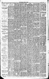 Newbury Weekly News and General Advertiser Thursday 25 March 1897 Page 6