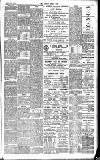 Newbury Weekly News and General Advertiser Thursday 25 March 1897 Page 7