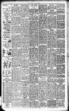 Newbury Weekly News and General Advertiser Thursday 25 March 1897 Page 8