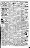 Runcorn Guardian Friday 05 March 1915 Page 3