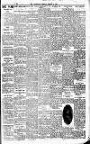 Runcorn Guardian Friday 05 March 1915 Page 5