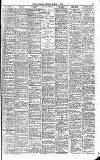 Runcorn Guardian Friday 05 March 1915 Page 9