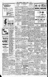 Runcorn Guardian Friday 02 April 1915 Page 2