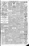 Runcorn Guardian Friday 02 April 1915 Page 3