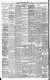 Runcorn Guardian Friday 02 April 1915 Page 4