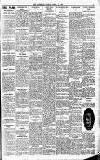 Runcorn Guardian Friday 02 April 1915 Page 5