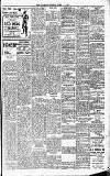 Runcorn Guardian Friday 02 April 1915 Page 7