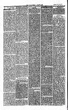 Southend Standard and Essex Weekly Advertiser Friday 20 June 1873 Page 2
