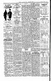Southend Standard and Essex Weekly Advertiser Friday 20 June 1873 Page 8