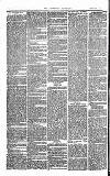 Southend Standard and Essex Weekly Advertiser