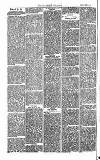 Southend Standard and Essex Weekly Advertiser Friday 19 September 1873 Page 2