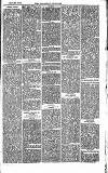 Southend Standard and Essex Weekly Advertiser Friday 19 September 1873 Page 5
