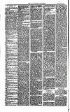 Southend Standard and Essex Weekly Advertiser Friday 19 September 1873 Page 6