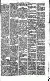Southend Standard and Essex Weekly Advertiser Friday 19 September 1873 Page 7