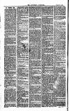 Southend Standard and Essex Weekly Advertiser Friday 03 October 1873 Page 6