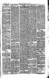 Southend Standard and Essex Weekly Advertiser Friday 03 October 1873 Page 7