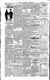 Southend Standard and Essex Weekly Advertiser Friday 03 October 1873 Page 8