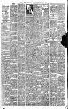 Kidderminster Times and Advertiser for Bewdley & Stourport Saturday 17 February 1900 Page 3