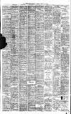 Kidderminster Times and Advertiser for Bewdley & Stourport Saturday 17 February 1900 Page 4