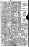 Kidderminster Times and Advertiser for Bewdley & Stourport Saturday 17 February 1900 Page 5