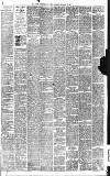 Kidderminster Times and Advertiser for Bewdley & Stourport Saturday 17 February 1900 Page 7