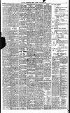 Kidderminster Times and Advertiser for Bewdley & Stourport Saturday 17 February 1900 Page 8