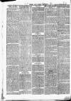 Herts & Cambs Reporter & Royston Crow Friday 11 January 1878 Page 2