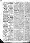 Herts & Cambs Reporter & Royston Crow Friday 11 January 1878 Page 4