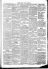 Herts & Cambs Reporter & Royston Crow Friday 11 January 1878 Page 5