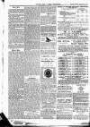Herts & Cambs Reporter & Royston Crow Friday 11 January 1878 Page 8
