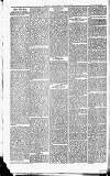 Herts & Cambs Reporter & Royston Crow Friday 18 January 1878 Page 2