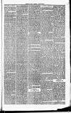 Herts & Cambs Reporter & Royston Crow Friday 18 January 1878 Page 3