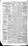 Herts & Cambs Reporter & Royston Crow Friday 18 January 1878 Page 4