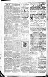 Herts & Cambs Reporter & Royston Crow Friday 18 January 1878 Page 8